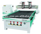 Cnc router SHM1325(two heads)#E