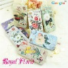 Flower style Accessories for Apple iphones