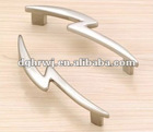 metal modern furniture handle