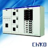 GCS 11kv/12kv/33kv Low Voltage Drawout Switchgear