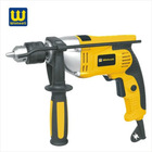 13MM CHUCK ELECTRIC IMPACT DRILL ELECTRIC POWER TOOLS WT02001