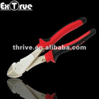 German Type Big Head Diagonal Cutting Nipper