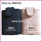 Neoprene camera bag ,camera case MB1431