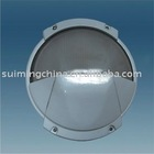 100W Bulkhead Light