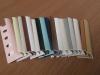 PVC tile trim-12mm