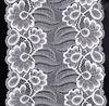 fashion patterns for lace dress