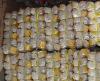 knitted working gloves safetygloves480g/dozen