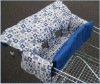 Trolley seat cover cushion (Non-woven fabric)