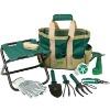 Newest Garden Tool Bag set