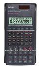 Multifunction Scientific Calculator fx-911W