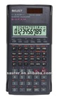 Multifunction Scientific Calculator fx-911W