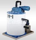ICESTA Seawater Flake Ice Drum Flake Ice Evaporators