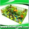 children soft play sponge mat playground
