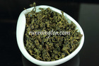 Imperial Jiao Gu Lan(Fiveleaf Gynostemma ) Herbal Tea(, twisted shape, EU standard)