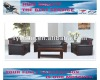 european style hotel sofa M38