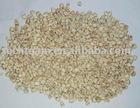 Organic Coix Seed(Semen Coicis) & organic coix seed powder