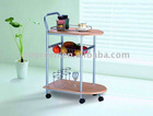 Hotel trolley cart (G-DC040)
