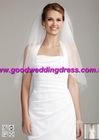 2010year new style wedding veil
