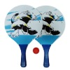 Beach Racquet (HD-5B19)