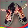 led light shoelaces