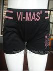 Comfortable children's underwear kids' boxer shorts