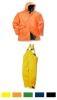 Raincoat A2