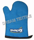 promotional oven glove
