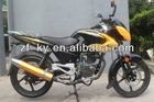 Motorcycle, Bajaj model, street bike,150cc