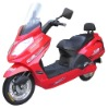 Electric scooter TDR48K43