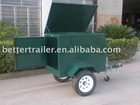 utility trailer ,cargo trailer,baggage trailer