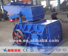 vibrating feeder price