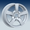 Alloy wheel WL803