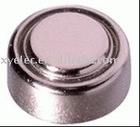 NiMH Rechargeable Button Cell small battery