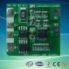 PCM For 3S Li-ion /LiFePO4 Battery Pack