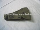 military pistol holster