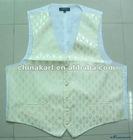 100% Polyester Vest