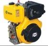 4 HP Diesel Engine