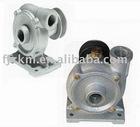 TB engine water pump