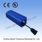 Electronic ballast available 250W, 400W, 600W, 1000W