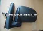 car mirror for hyundai atos'1998