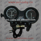 YBR motorcycle speedometer of machanical tachometer