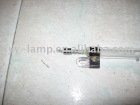 500W UV Curing lamp 365nm uv lamp