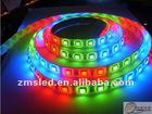 Led SMD 3528 soft bar lighting 30leds 12v