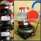 GT22 TURBO 759638-5006S HFC4DA1-2B2 108200FA100