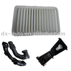 Auto fitting Air filter for BYD F3