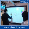 IR interactive whiteboard