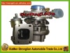 Stronglion turbocharger iveco parts#4810558