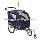Hot sell Baby bike Trailer 1201(BTC-01)