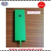 phone handset for iphone 5 PH15