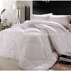 stocklots Quilt ES111117B-Twin size